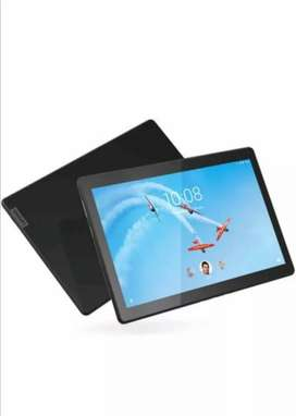 Tablet lenovo m10 Android 9.0