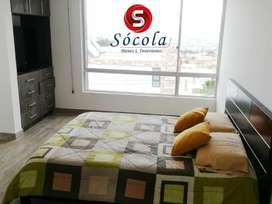 Venta de Casas 3 plantas en conjunto y con entrada independiente en El Retorno  Ibarra