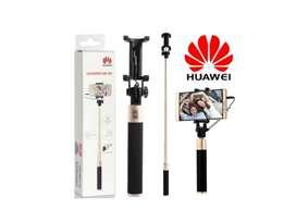 Palo Selfie Extensible Huawei