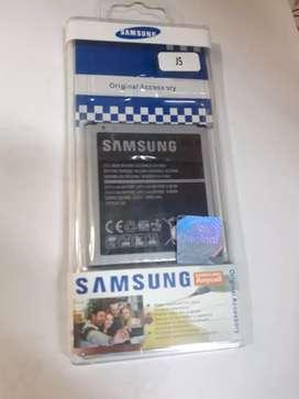 Batería Samsung J5 2600mAh