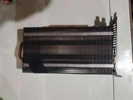 TARJETA VIDEO R7 250 1GB DDR5