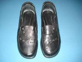 zapatos de dama n38 Onvi