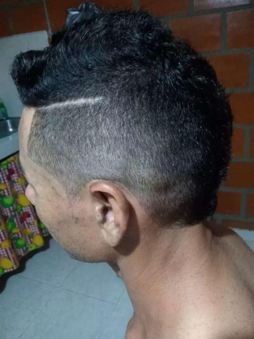 Barbero dosquebradas 0