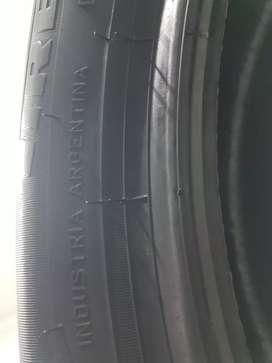 Neumático Pirelli P400 EVO 185/65R14 - VW GOL - FIAT WEEKEND - PEUGEOT 207