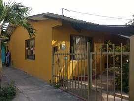 Hermosa Casa en Girardot Cundianamrca