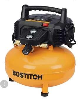 Compresor de Aire Bostitch Btfp02012