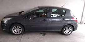 Vendooo Peugeot 308
