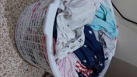 Niñera quehaceres domesticos sur guayaquil