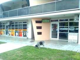 Vendo o permuto departamento bien ubicado en Ciudad de Parana por propiedad en Capital Federal o Zona Norte de Bs. As
