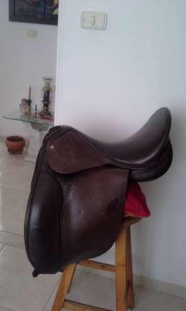 vende silla de montar
