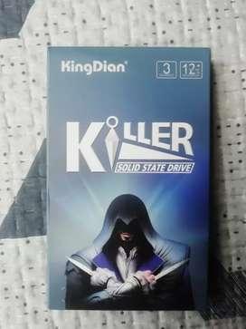 Disco solido king dian 512gb