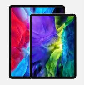iPad Pro NUEVOS. Todos los tamaños y capacidades 128 256, Pago Contraentrega. MacBook Air Magic KeyBoard 11 12.9 4 5 8