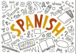 Spanish for foreign learners/Español para extranjeros.
