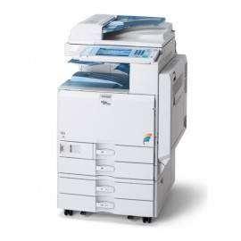 Copiadoras Impresoras Ricoh MPC MP. Precio De Distribuidores. OFERTA