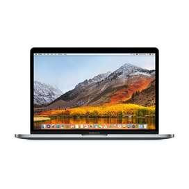 Apple Macbook Pro 13.3 512gb 2019