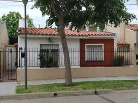 Alquilo Casa Granadero Baigorria