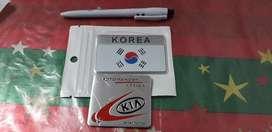 Pagatina de Korea