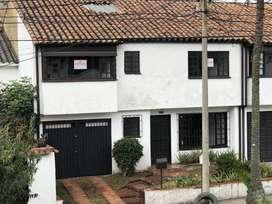 Divina en Quinta Paredes para vivienda o emprendimiento para hotel