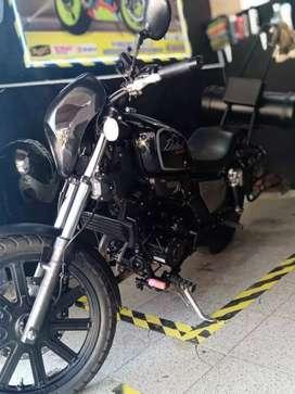 Moto 202 keeway k light. No ns fz um