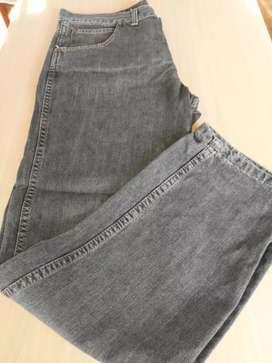 Pantalón de hombre 44/46