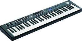 MIDI PLUS ORIGIN 62 NUEVO 14000