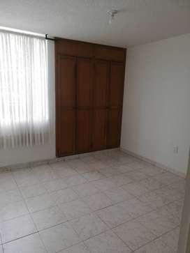 Arriendo habitación en Real de Minas