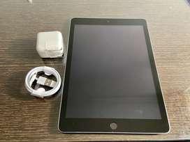 iPad 5ta Gen 32GB