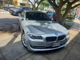 Bmw 535i  2013 impecable