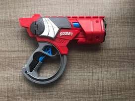 Boomco pistola