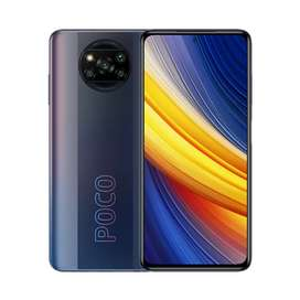Xiaomi Poco X3 Pro 6/128GB Nuevo