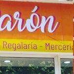 LIBRERIA SARON