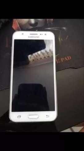 Vendo Celular SAMSUMG J5 Prime