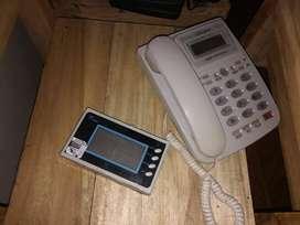 Cabinas telefónicas de REMATE