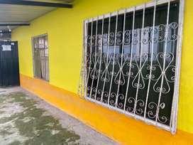 Casa en Santo Domingo de los Tsáchilas