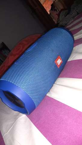 Parlante jbl Charge 3 *BARATO*