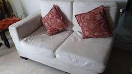Super precio!! Muebles de sala