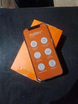 Motorola moto e 6 play