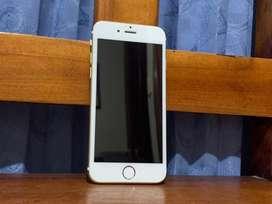 Vendo Iphone 6 De 64 Gb
