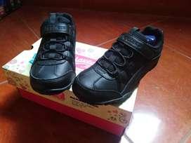 Zapatillas Skechers