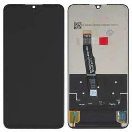Display Huawei P30 Lite original