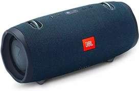 JBL Xtreme 2  Parlante Recargable Sumergible  Nuevo Original