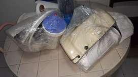 Usado, Purificadores de agua filtro y ozono segunda mano  Arboledas