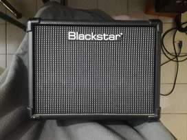 AMPLIFICADOR BLACKSTAR ID CORE 10 + CABLE VOX