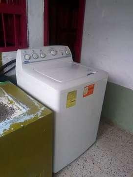 Lavadora mantenimiento y reparacion