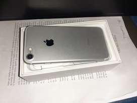 IPhone 7, 32 gb
