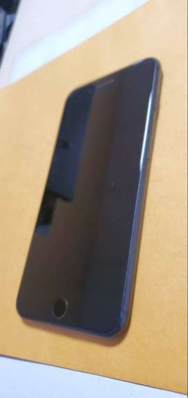 iPhone 7 Plus 256 Gb (Usado)