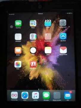 Vendo o cambio por celular ipad