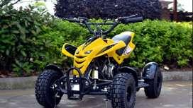 Mecánico y Electricista de Motos
