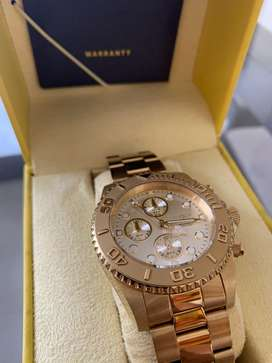 Reloj Invicta 1774 Pro Driver Collection
