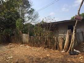 Se vende Casa Finca en Santa Lucia